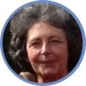 Claire POELMANS