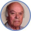 Pierre DEBELLE