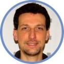 Matthieu WIDART